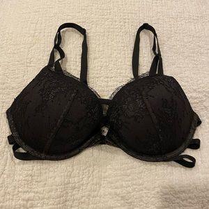 Victoria's Secret Front Clip Bra